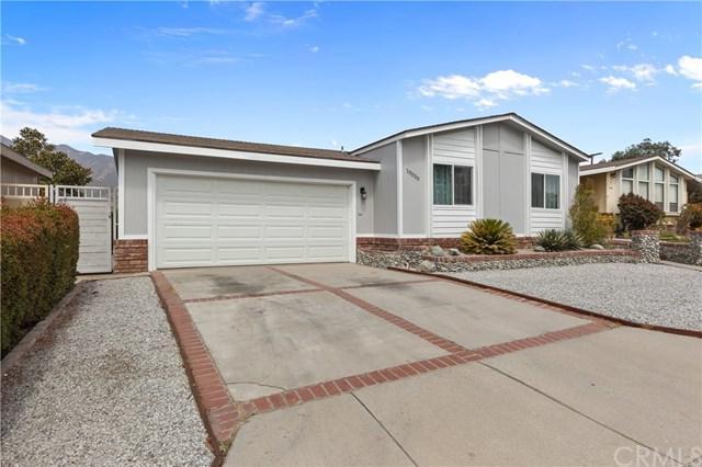 10030 Stageline Street, Corona, CA 92883 (#SW18175649) :: The DeBonis Team