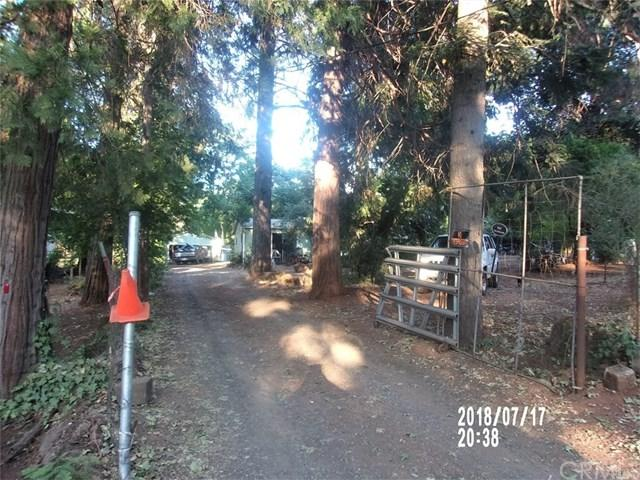 5476 Foster Road, Paradise, CA 95969 (#PA18175797) :: Fred Sed Group