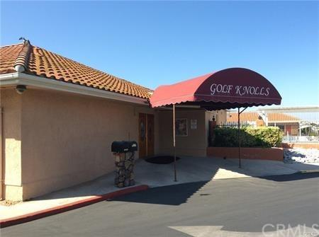 29045 Via Zapata, Murrieta, CA 92563 (#SW18173914) :: Allison James Estates and Homes
