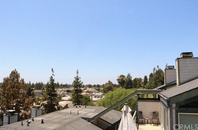 2025 Orchard Drive #13, Placentia, CA 92870 (#PW18175749) :: The Darryl and JJ Jones Team