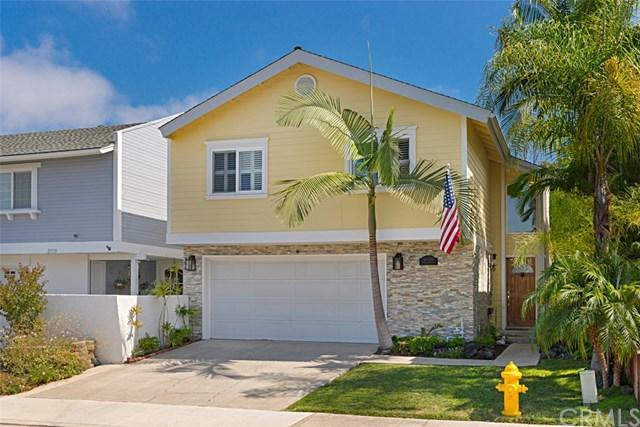 25708 Paseo Colonial, San Juan Capistrano, CA 92675 (#OC18175766) :: Berkshire Hathaway Home Services California Properties