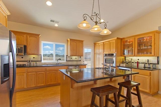 37443 Montezuma Valley Rd, Ranchita, CA 92066 (#180040122) :: Fred Sed Group