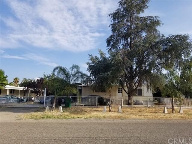 45875 Willowbrook Road, Hemet, CA 92544 (#SW18173354) :: Allison James Estates and Homes
