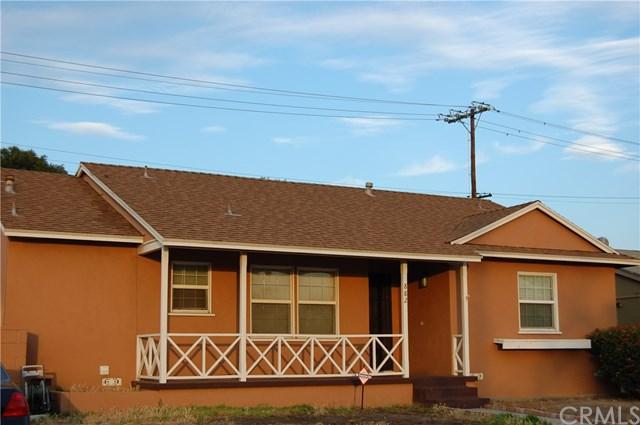 882 Gleneagles Avenue, Pomona, CA 91768 (#IV18175847) :: RE/MAX Masters