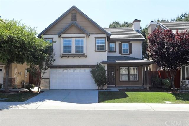 240 Valley Station Circle, Buellton, CA 93427 (#PI18175852) :: RE/MAX Parkside Real Estate