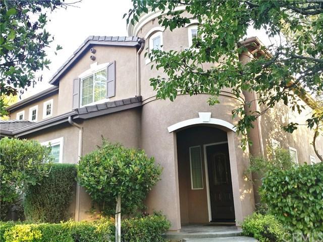 45463 Tioga Street, Temecula, CA 92592 (#SW18175868) :: California Realty Experts