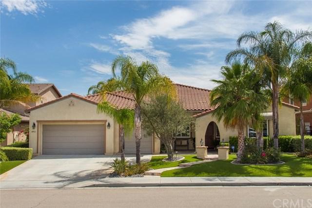 44562 Villa Helena Street, Temecula, CA 92592 (#SW18175859) :: California Realty Experts