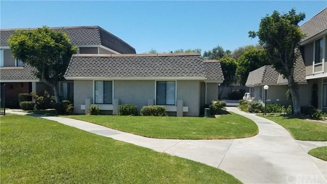 900 S Cornwall Drive, Anaheim, CA 90809 (#SW18175906) :: The Darryl and JJ Jones Team