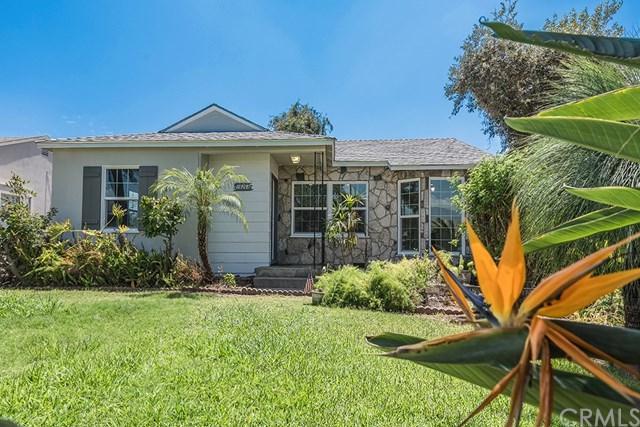 16268 E Bellbrook Street, Covina, CA 91722 (#AR18174889) :: RE/MAX Masters