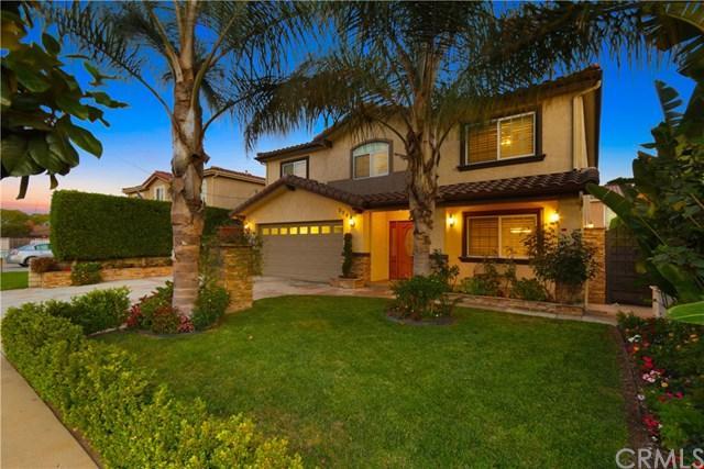 204 E M Street, Wilmington, CA 90744 (#SB18173030) :: Impact Real Estate