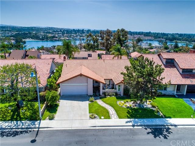 22762 Caseda, Mission Viejo, CA 92691 (#OC18175672) :: DiGonzini Real Estate Group