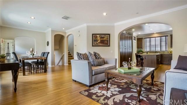 1750 Grand Avenue #7, Long Beach, CA 90804 (#PW18174915) :: Kim Meeker Realty Group