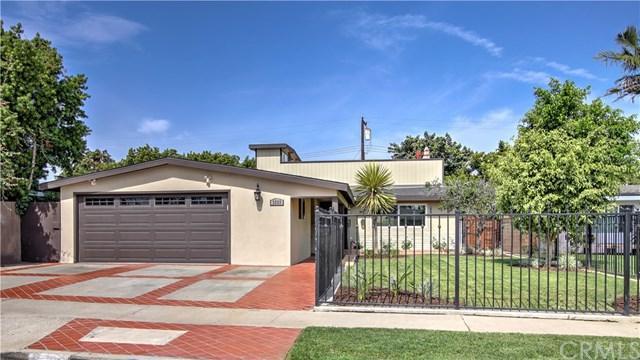 2229 Maple Street, Costa Mesa, CA 92627 (#OC18175920) :: DiGonzini Real Estate Group