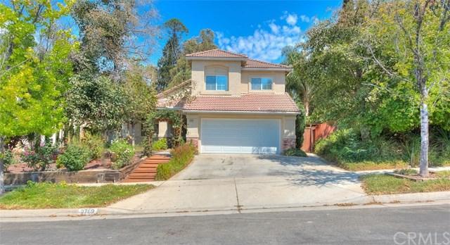 2769 Johnson Lane, Corona, CA 92881 (#IG18174457) :: Kim Meeker Realty Group