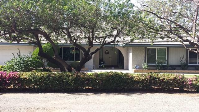 18360 Kross Road, Woodcrest, CA 92508 (#IV18175741) :: Kim Meeker Realty Group