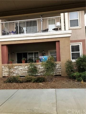 31260 Taylor Lane, Temecula, CA 92592 (#IG18175961) :: California Realty Experts
