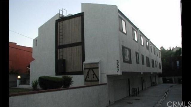 327 S Chandler Avenue B, Monterey Park, CA 91754 (#WS18175982) :: RE/MAX Masters