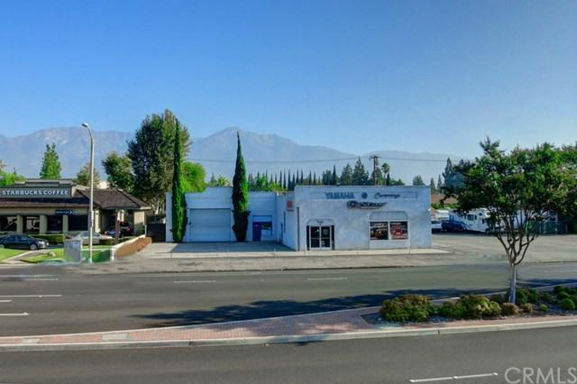9770 Foothill Boulevard - Photo 1