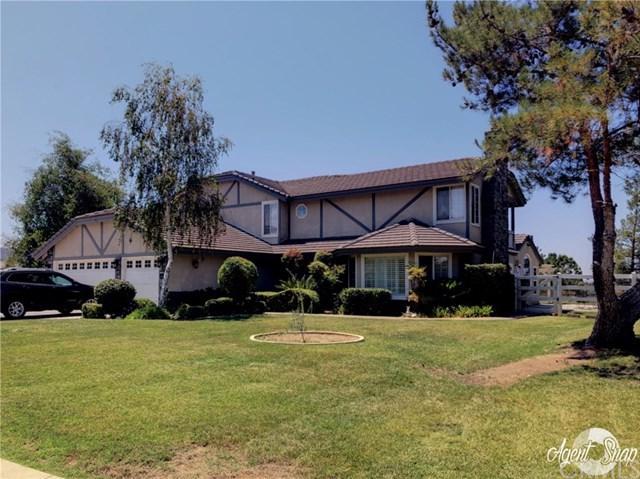 39720 Bella Vista Road, Temecula, CA 92592 (#OC18176078) :: California Realty Experts