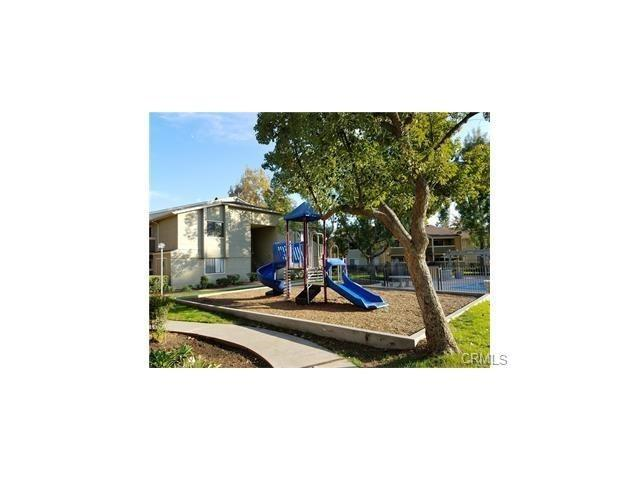 1309 W Mission Boulevard #104, Ontario, CA 91762 (#TR18176197) :: RE/MAX Masters