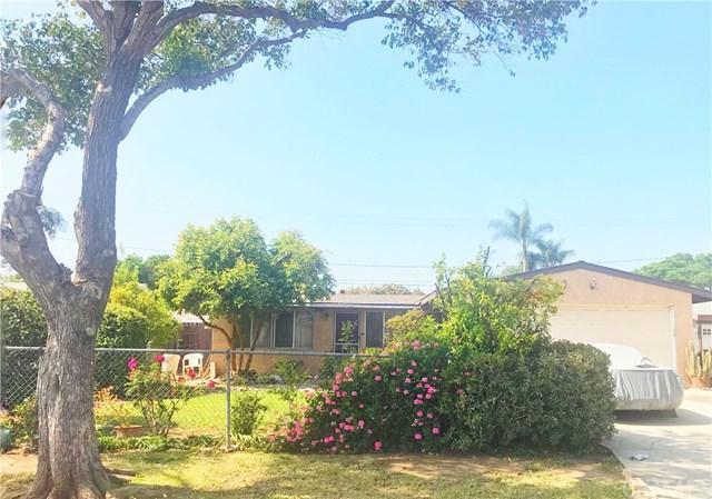 16326 Shadybend Drive, Hacienda Heights, CA 91745 (#TR18169572) :: RE/MAX Masters