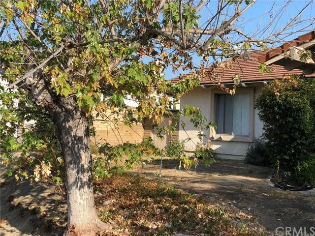 26451 El Mar Drive, Mission Viejo, CA 92691 (#OC18176203) :: Berkshire Hathaway Home Services California Properties