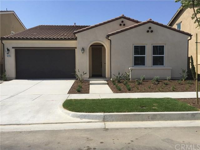 3125 S Claremont Drive, Ontario, CA 91761 (#PW18164732) :: RE/MAX Masters