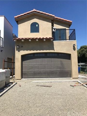 2803 S Denison Avenue, San Pedro, CA 90731 (#SB18176180) :: California Realty Experts