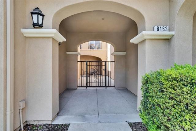 8163 Garden Gate Street, Chino, CA 91708 (#CV18176111) :: RE/MAX Masters
