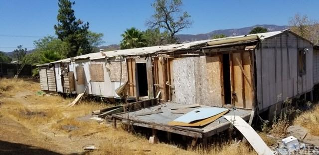 34450 Boo Boo Lane, Wildomar, CA 92595 (#IV18176276) :: California Realty Experts