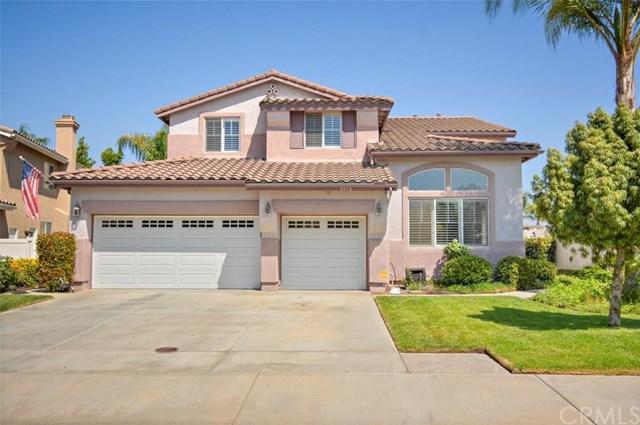 8978 Greenlawn Street, Riverside, CA 92508 (#IV18176196) :: California Realty Experts