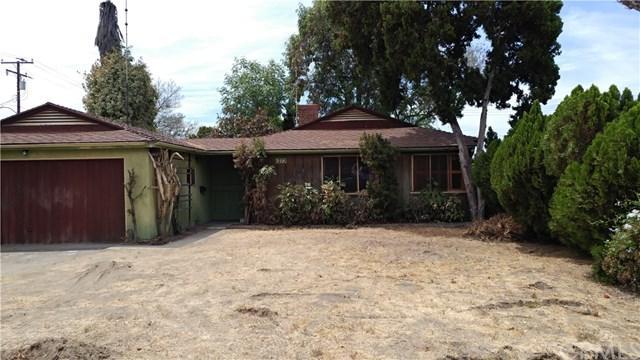 1272 E Kingsley Avenue, Pomona, CA 91767 (#SB18176316) :: RE/MAX Masters