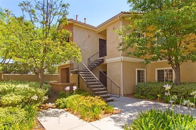 24909 Madison Avenue #713, Murrieta, CA 92562 (#SW18176358) :: California Realty Experts