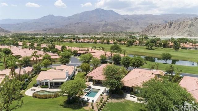 57090 Riviera, La Quinta, CA 92253 (#218019584DA) :: The Darryl and JJ Jones Team