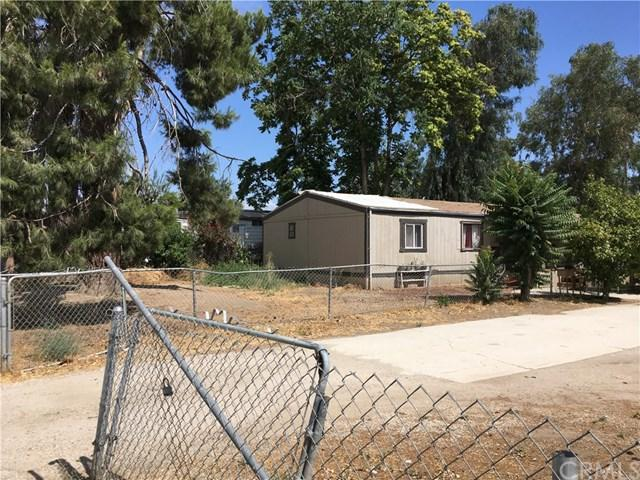 33025 Gough Street, Winchester, CA 92596 (#SW18175420) :: California Realty Experts