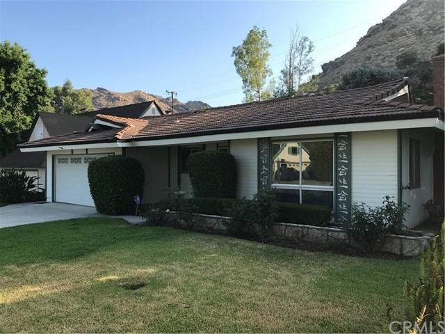 715 Spruce Street, Riverside, CA 92507 (#IV18170101) :: California Realty Experts