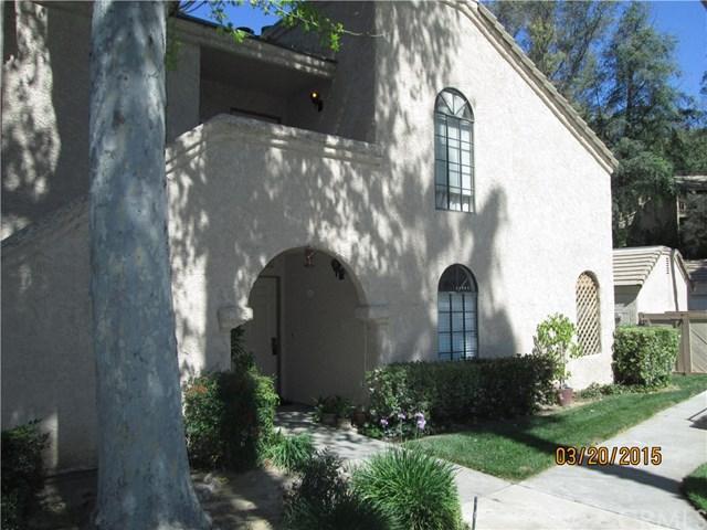 600 Central Avenue #397, Riverside, CA 92507 (#EV18176394) :: California Realty Experts