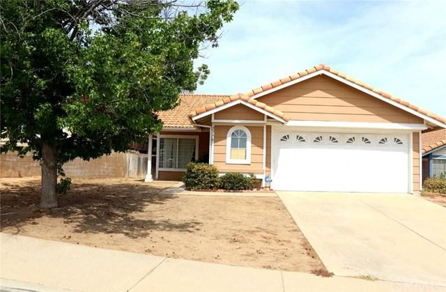 27781 Connie Way, Sun City, CA 92586 (#SW18176375) :: Cal American Realty