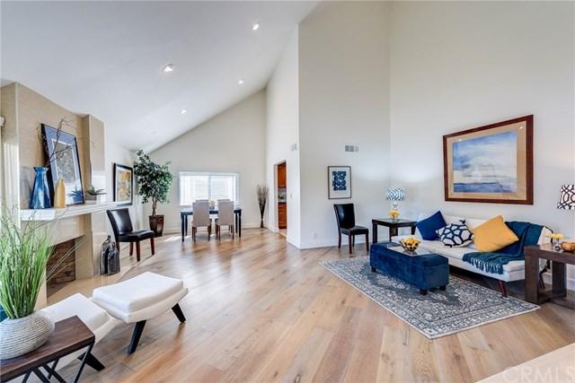 12354 Droxford Place, Cerritos, CA 90703 (#PW18176445) :: Impact Real Estate