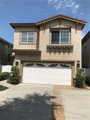 37 Cottonwood Drive, Aliso Viejo, CA 92656 (#OC18176462) :: DiGonzini Real Estate Group