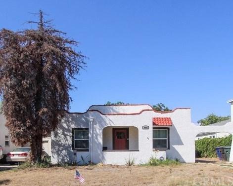 4443 Elmwood Court, Riverside, CA 92506 (#PW18174911) :: California Realty Experts