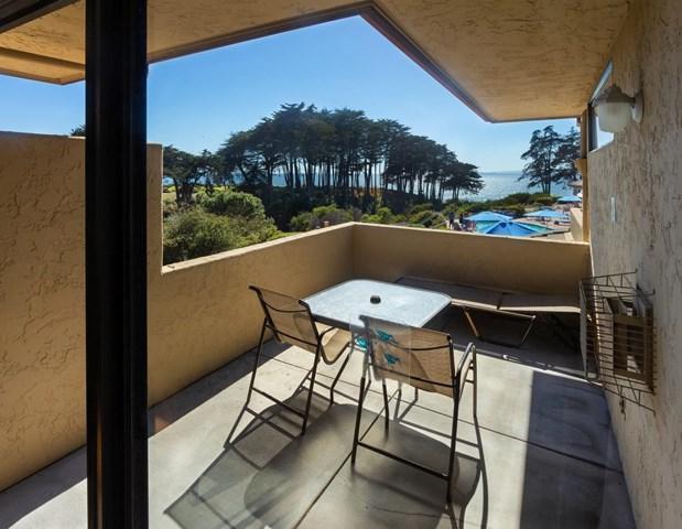 211 Seascape Resort Drive, Aptos, CA 95003 (#ML81715733) :: Fred Sed Group