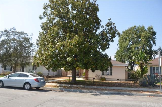 15155 Navilla Place, Baldwin Park, CA 91706 (#CV18176214) :: RE/MAX Masters