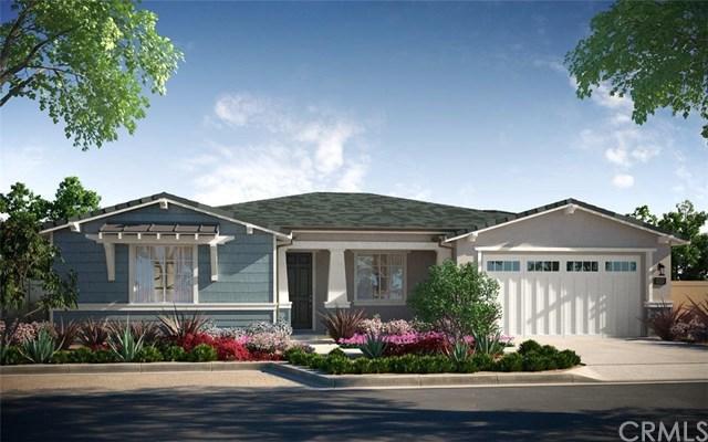 1137 Laurel Cove Lane, Encinitas, CA 92024 (#OC18151181) :: Barnett Renderos