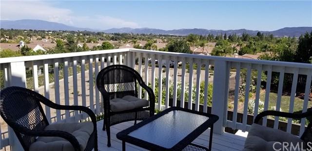 40620 Via Diamante, Murrieta, CA 92562 (#SW18155910) :: California Realty Experts