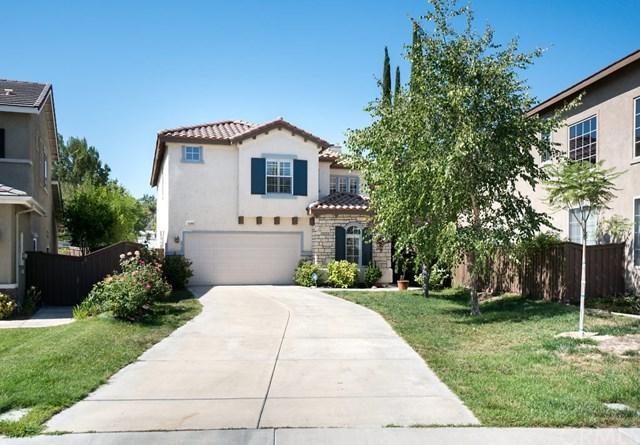 45300 Vista Verde, Temecula, CA 92592 (#SW18168670) :: California Realty Experts