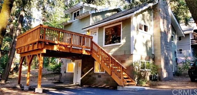 355 Hartman Circle, Cedarpines Park, CA 92322 (#CV18176643) :: Berkshire Hathaway Home Services California Properties