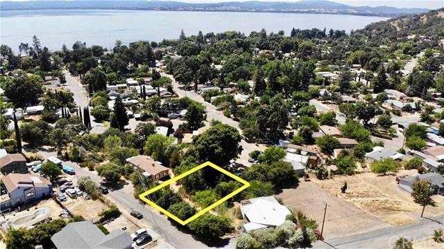 4249 Windsor Way, Lucerne, CA 95458 (#LC18176553) :: RE/MAX Masters