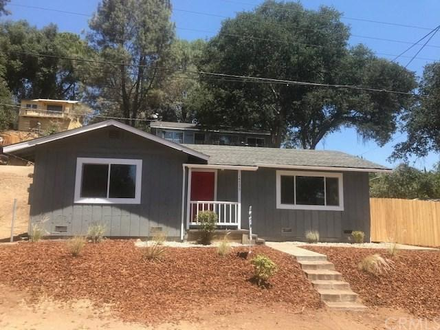14775 W 40th Court, Clearlake, CA 95422 (#LC18177652) :: RE/MAX Masters