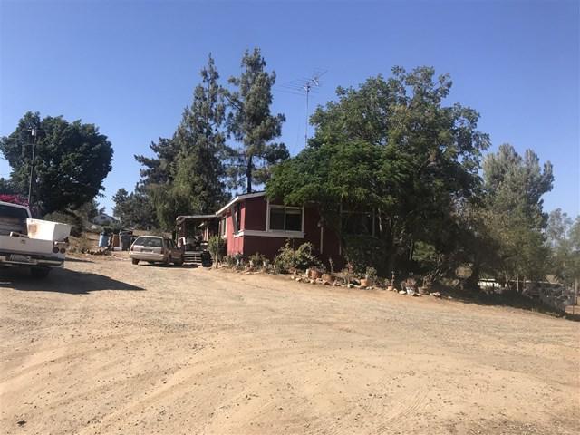 1214 Palomino Road - Photo 1